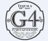 g4 logo.jpg