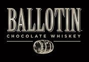 BALLOTIN_LOGO_rasterHR_GradientOnblk.jpg