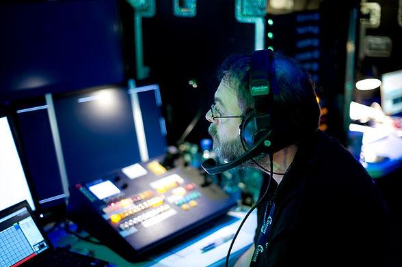video engineer_1472.jpg
