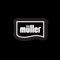 Muller-LogoNew.png