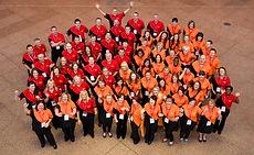All the ambassadors_1043.jpg
