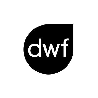DWF_logo.jpg