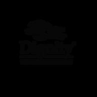 Dignity-Distinction-Logo-RGB.png