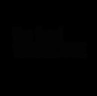 Food Warehouse Logo