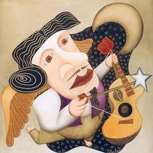 Internationales de la guitare 2003