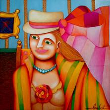 La comtesa di Castiglione