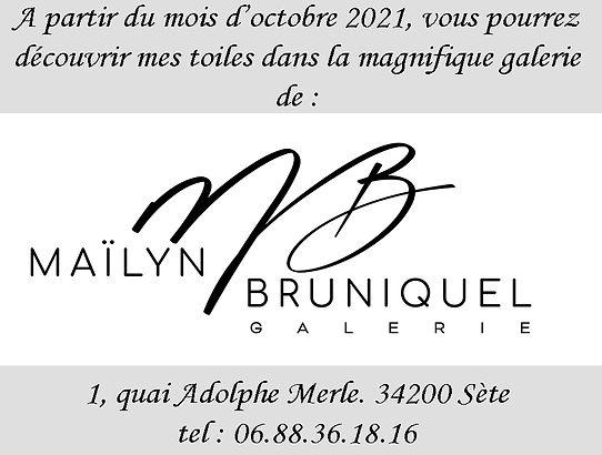 MB _ Logo Galerie.jpg