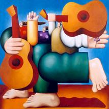 Internationales de la guitare 2000