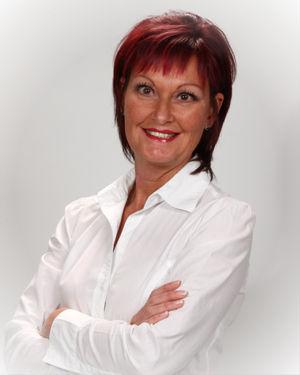 Dr Michele Morissette, chiropraticienne