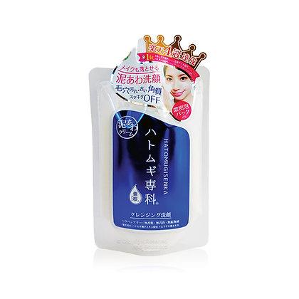 Hatomugisenka - Cleansing Face Wash
