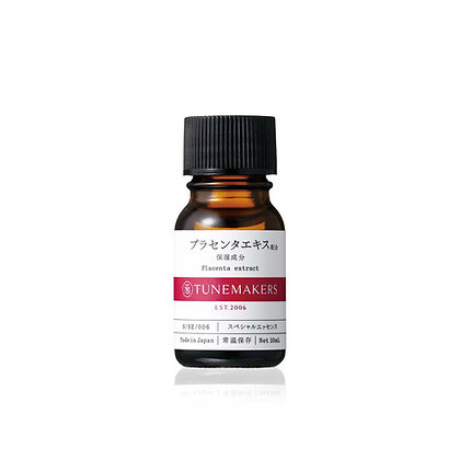 Tunemaker - Placenta Extract