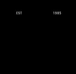 LOGO-HEYDT-20