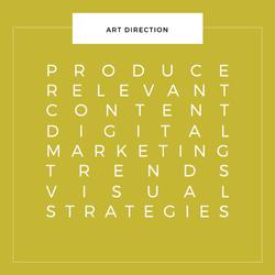 ART-DIRECTION