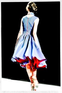 HEYDT-Runway-Fashion-25