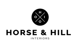 LOGO-HEYDT-23