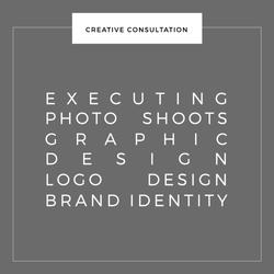 CREATIVE-CONSULTATION