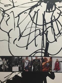 JaneStreetStudio-HEYDT-16