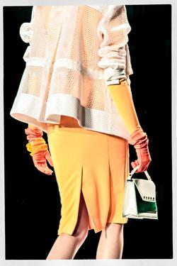 HEYDT-Runway-Fashion-18