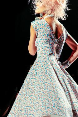 HEYDT-Runway-Fashion-13