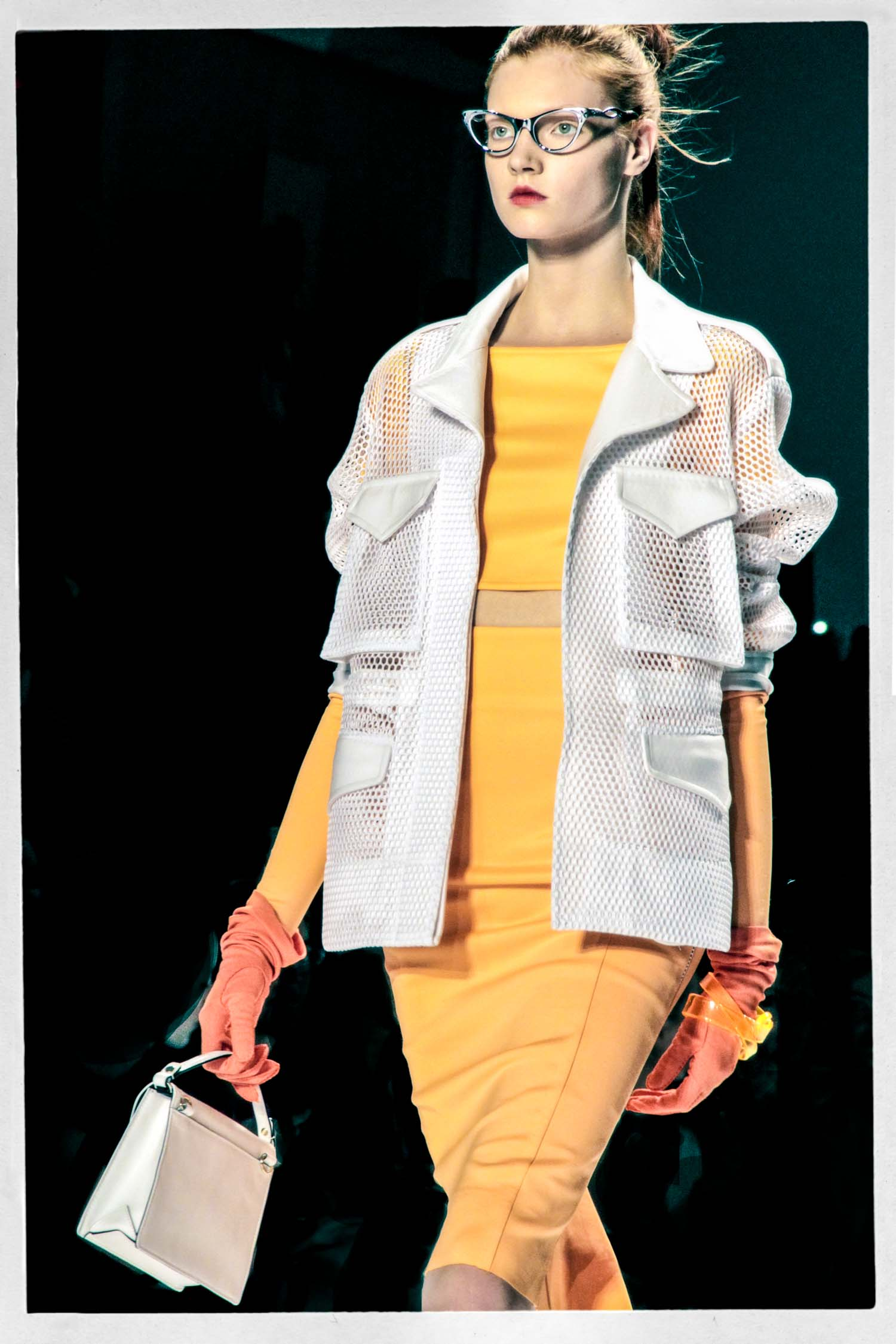 HEYDT-Runway-Fashion-19