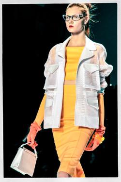 HEYDT-Runway-Fashion-19