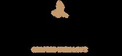 LOGO-SPEC-HEYDT-5