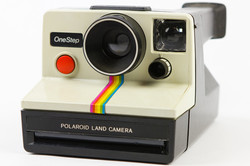 polaroid_insta