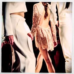HEYDT-Runway-Fashion-20