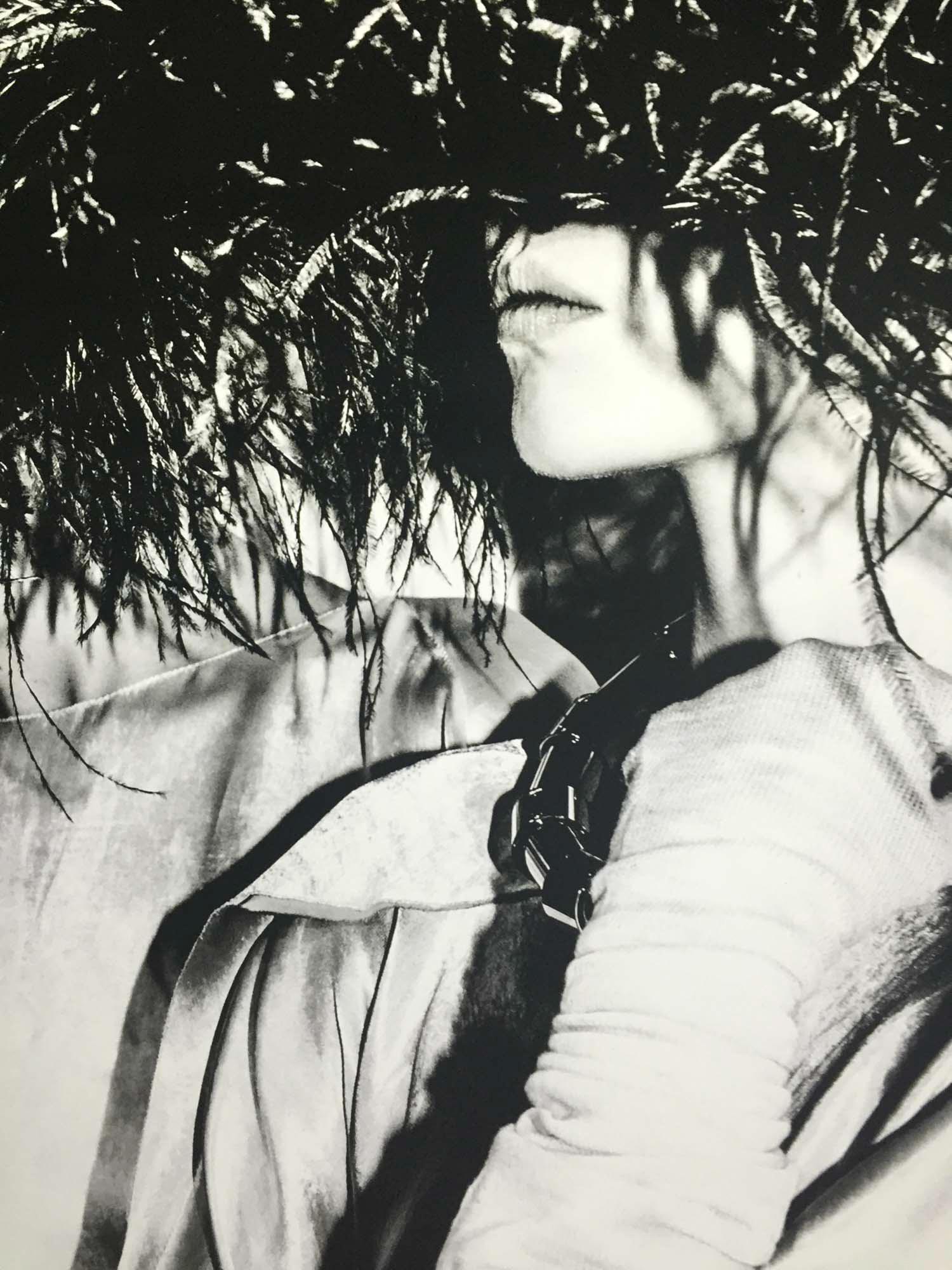 JaneStreetStudio-HEYDT-4