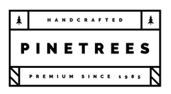 LOGO-HEYDT-11
