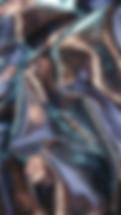 73b7d595d325a450c019d51bab6a06e9.jpg