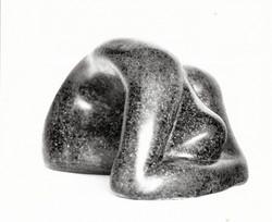 Quiessence soapstone