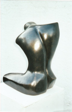 Today bronze