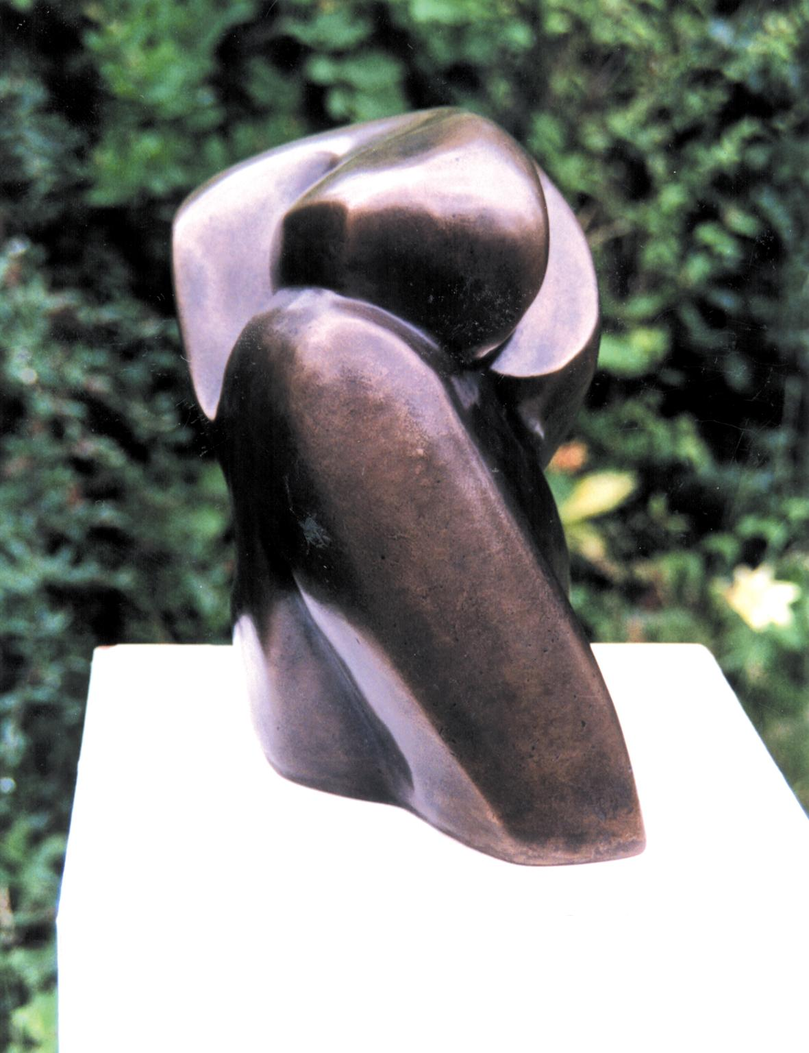 Solace bronze