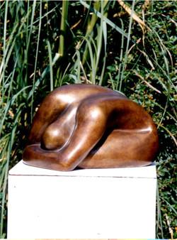 Quiessence bronze