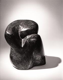 Solace soapstone