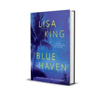 Blue_Haven.jpg