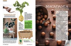 050-057_IN SEASON Macadamia