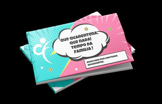 Horizontal_Book_Mockup_6.png