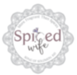 Spiced Wife Logo png.png