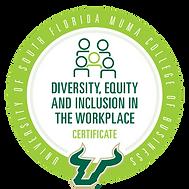 muma-diversity-equity-inclusion-badge.pn