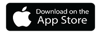 download-on-apple-store-ios.png