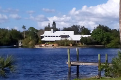 Hacienda Davidsen