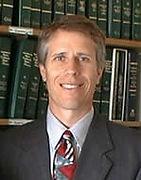 Gary Redenbacher, Attorney in Santa Cruz, CA