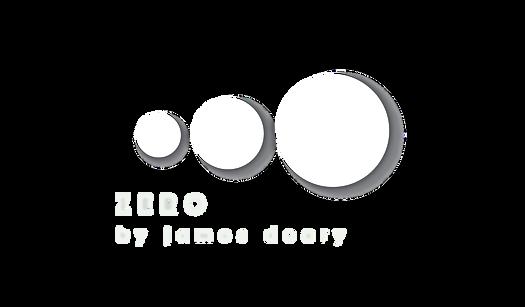 J0030319 ZERO by james deary logo-01_edi