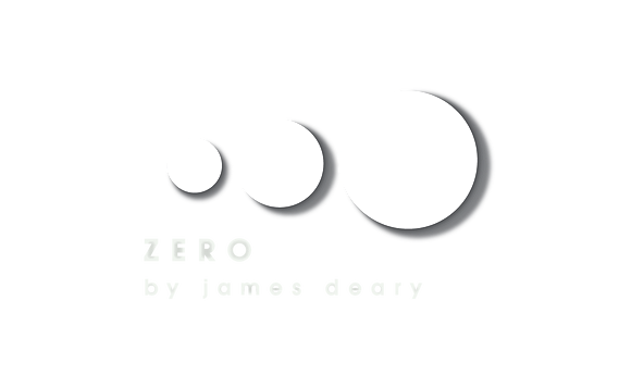 J0030319 ZERO by james deary logo-01.png