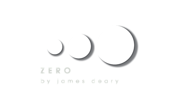 J0030319 ZERO by james deary logo-01.png