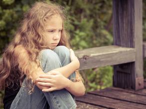 איתותים של ילדים- איך נבין אותם?