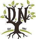 Duncheon's Nursery Logo