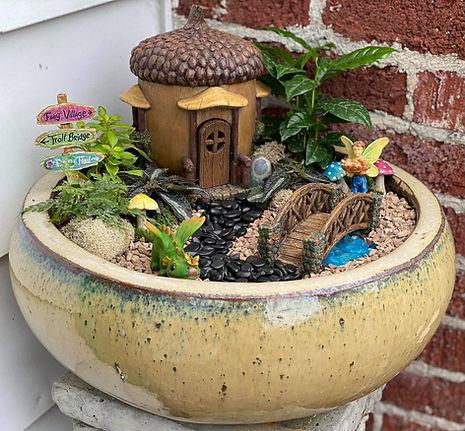 Fairy Garden1.jpg